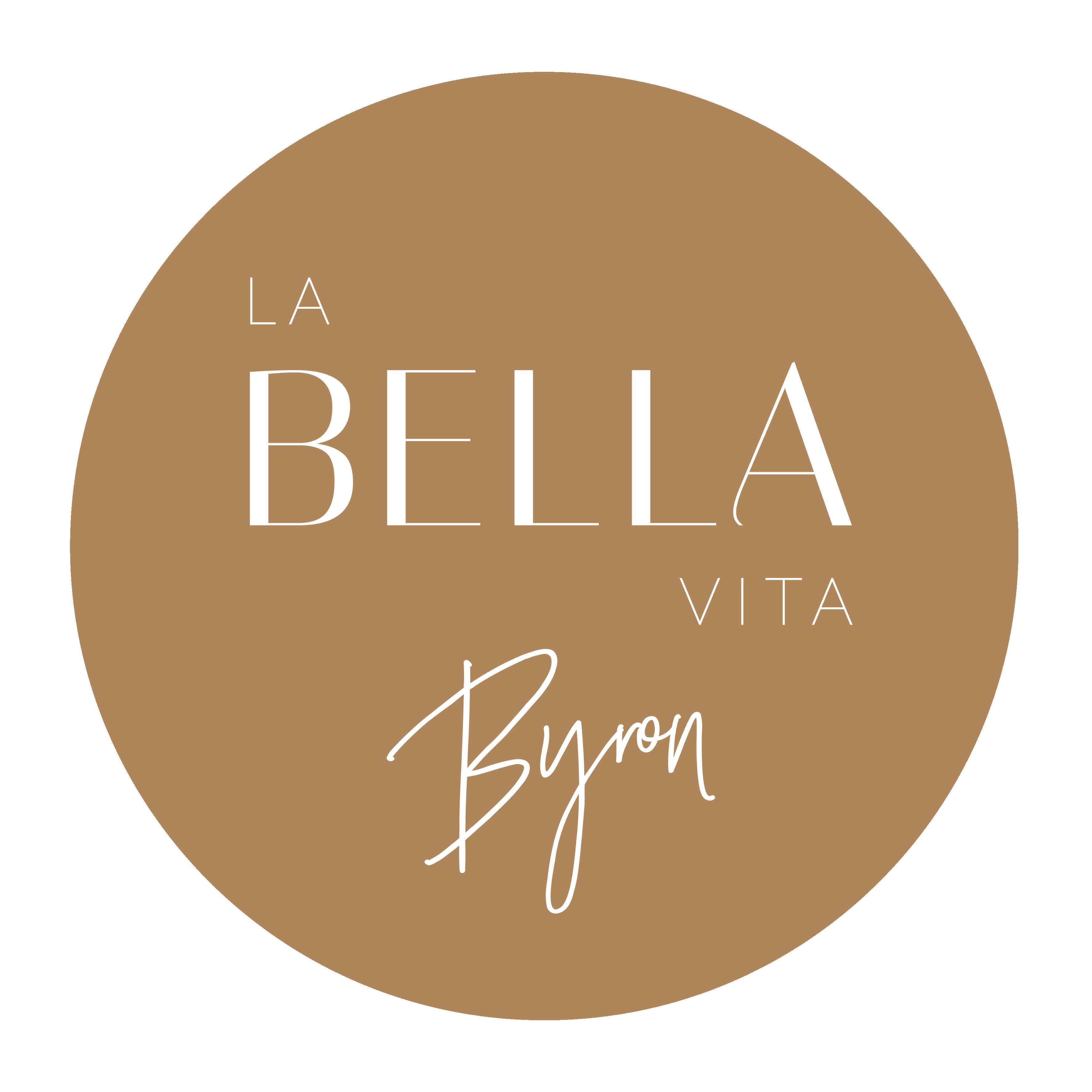 La Bella Vita | Family or Large Group Accommodation Sleeps up to 13 Byron Bay NSW